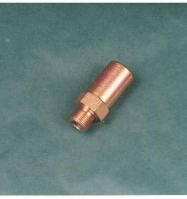 Adopter-M14x1.5byM14x1.5