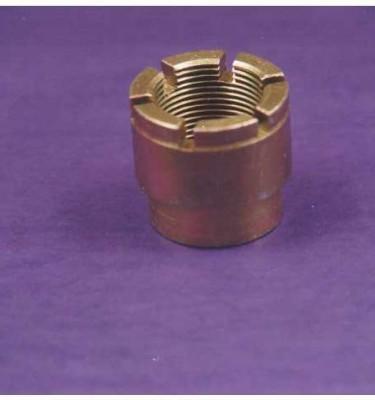 Castle-Nut-M-24x1.5