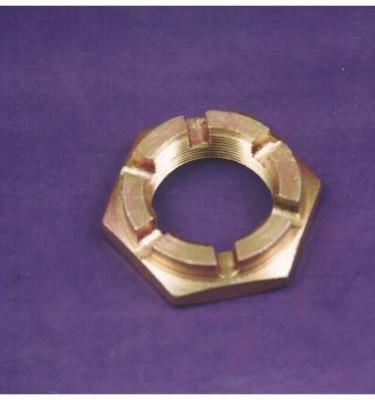 Castle-Nut-M39x1.5