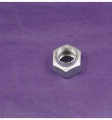Climping-Nut-M20x1.0