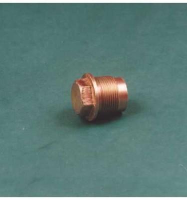 Drain-Plug-M24x1.5