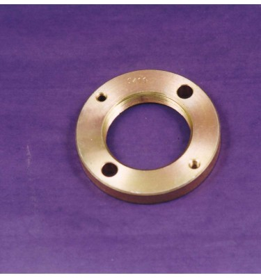 Lock-nut-M60x1.5