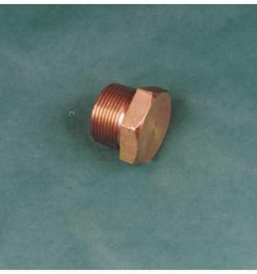 Plug-M27x1.5(engine)