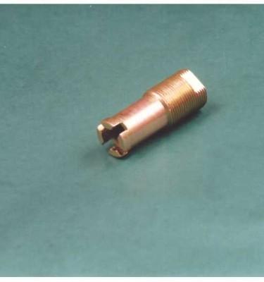 Plug(RV-Housing)M24x1.5