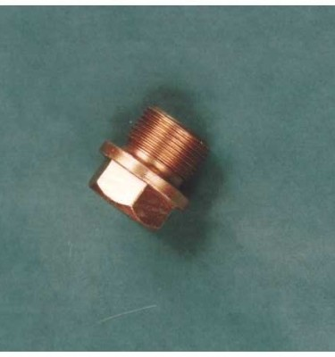 RV-Plug-M24x1.5