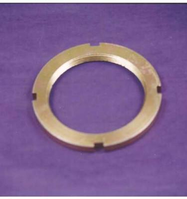 Special-Nut-M70x2